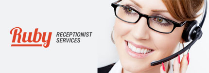 Telephone Answering Service Sydney